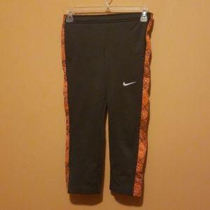 Nike Matching Sets - Nike Set Boys